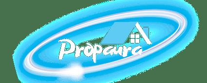 propaura