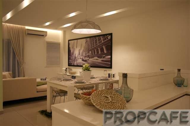 Jadite Suites Jade Hills 6 PropCafe