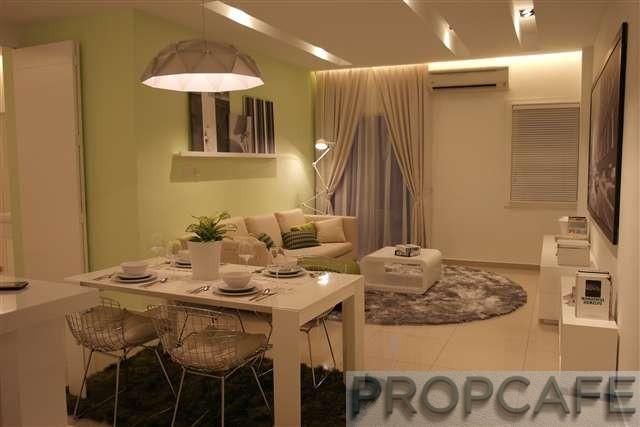Jadite Suites Jade Hills 7 PropCafe