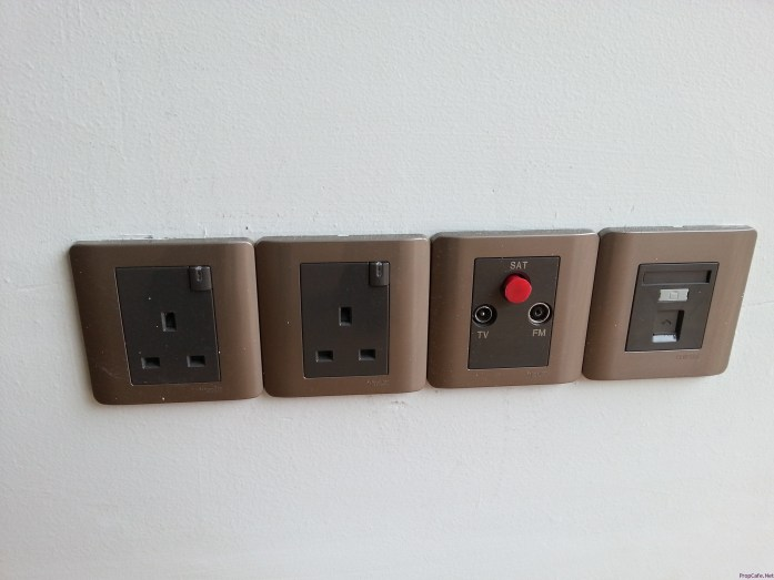 Small size_power points