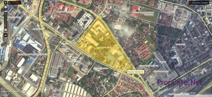 SV-location2