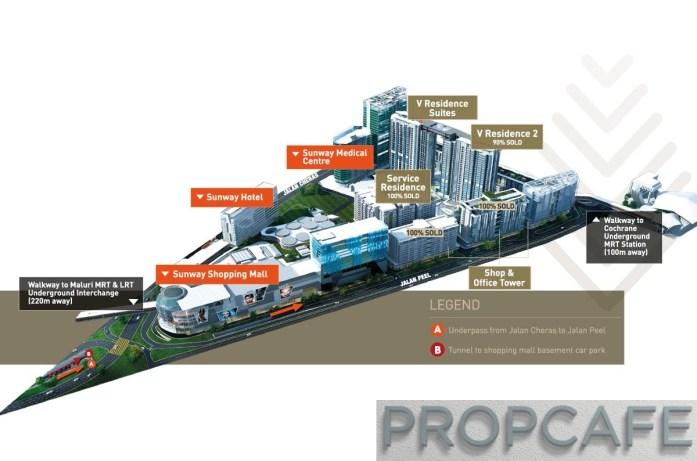 Source : http://www.sunwayproperty.com/malaysia-properties/malaysia-property-detail/sunway-velocity/id/e693d3f0-572b-688c-a7be-ff000068ef51/type/1