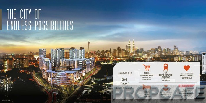 v-residence-suites-brochure_Page_02