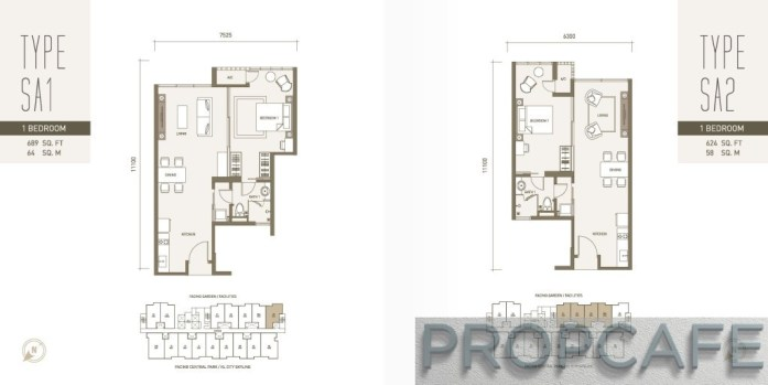 v-residence-suites-brochure_Page_10
