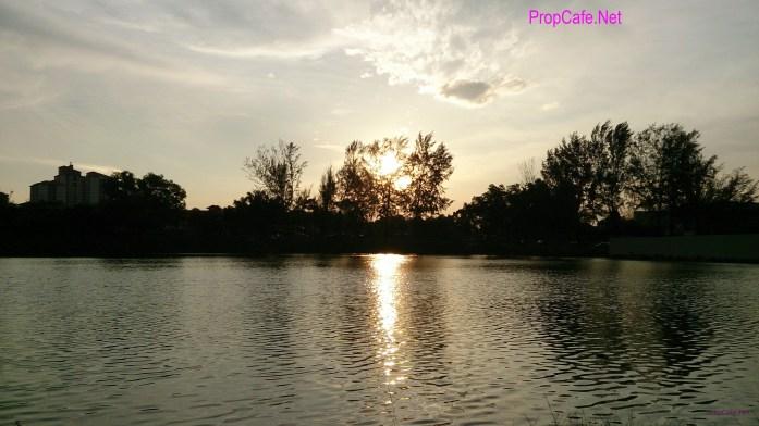 28BLVD_Lake6