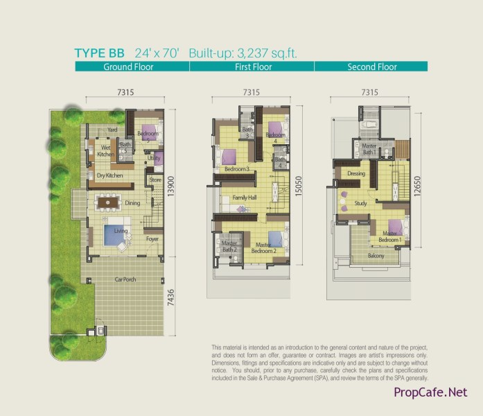 floorplan-type-BB-large