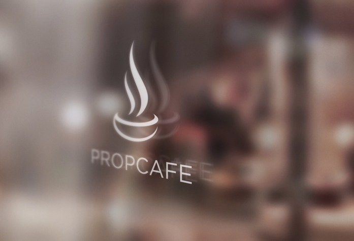 PropCafe Property Market Outlook 2015