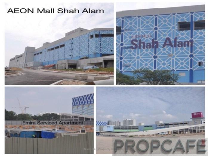Seksyen 13 Shah Alam_Page_19