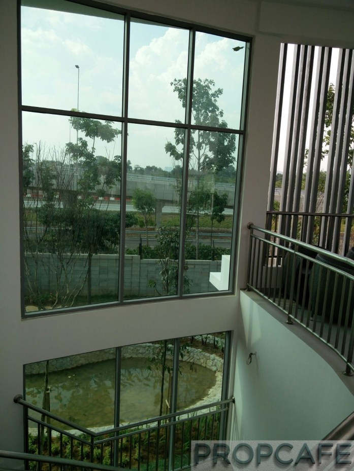 Setia Eco Glades Facilities (3)