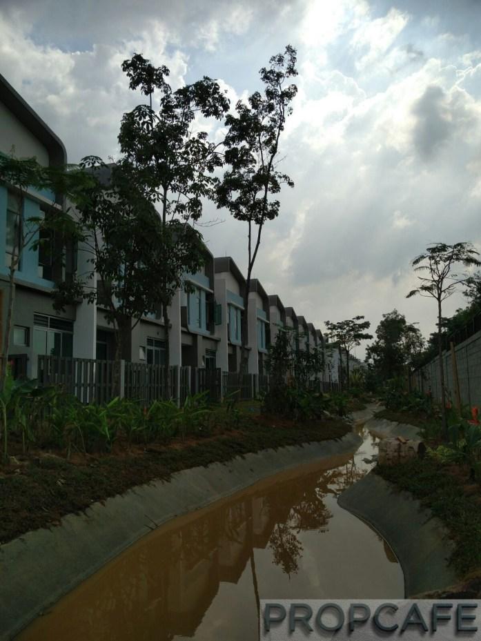 Setia Eco Glades Lanscape (15)