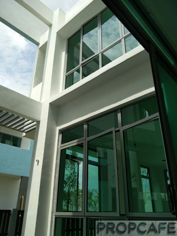 Setia Eco Glades Lui Li Internal (12)