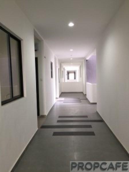 temasya_kasih_corridor