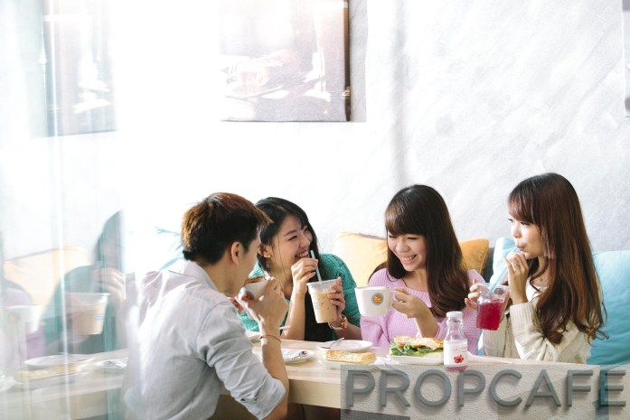 Malaysia Property Market Trend 16