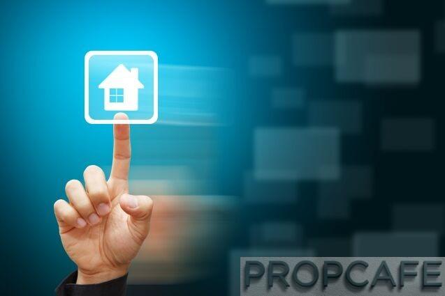 Property Market Trend 34a