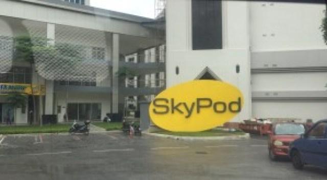 propcafe_skypod_entrance_statement