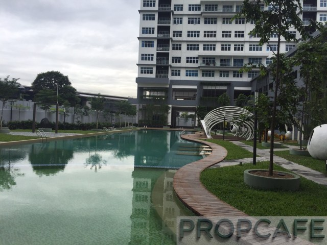 propcafe_skypod_facilities4