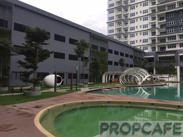 propcafe_skypod_facilities6