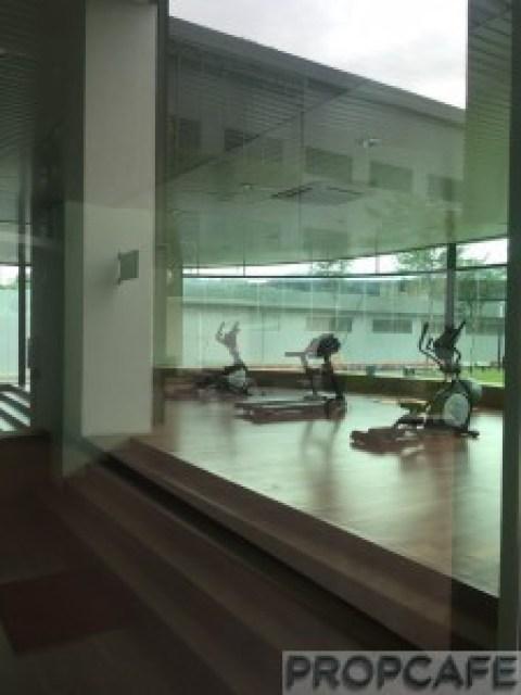 propcafe_skypod_gym