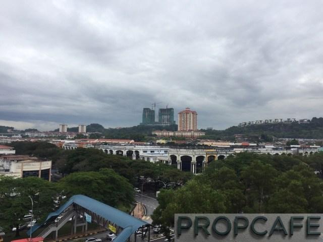 propcafe_skypod_southview2