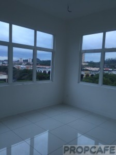 propcafe_skypod_window2