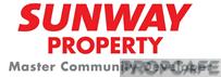 Sunway Property
