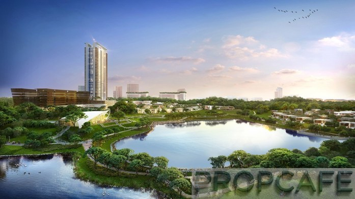 sunway_iskandar_mp_lakeview