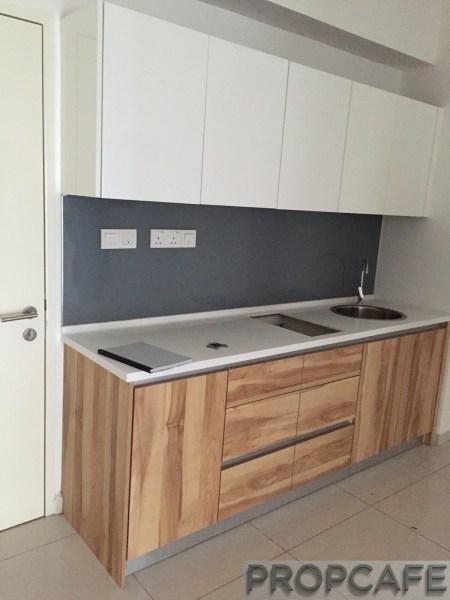 Avenue_D'vouge_kitchen