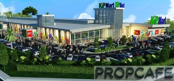 Bandar_puteri_warisan_KIP_mart