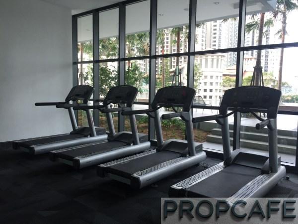 Tropicana_avenue_gym1