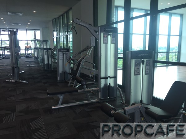 Tropicana_avenue_gym8