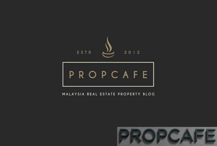 Propcafe estd 2012
