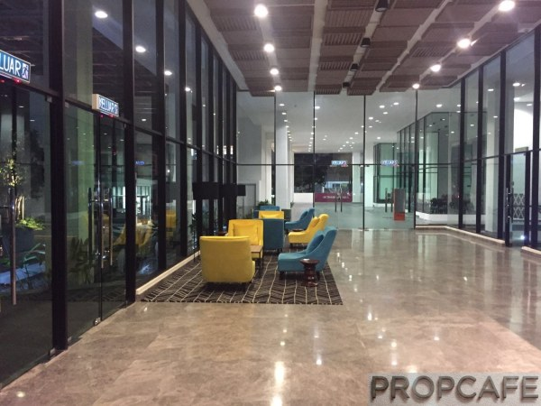 Uptown-residences-concierge2