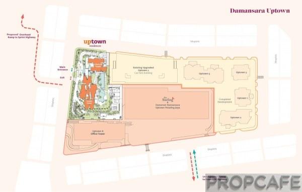 Uptown-residences-site_plan_big