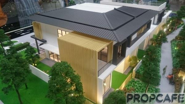 eco-ardence-pavillion-home-closeup2