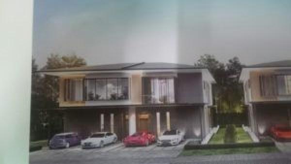 eco-ardence-smd-facade-c