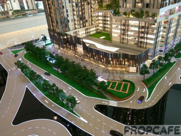10-short-stretch-to-access-to-the-development-from-jalan-rakyat