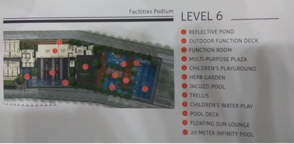 the-pano-Facilities-on-Level-6