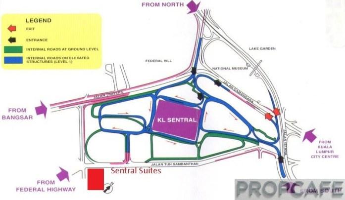 8-kl-sentral-map