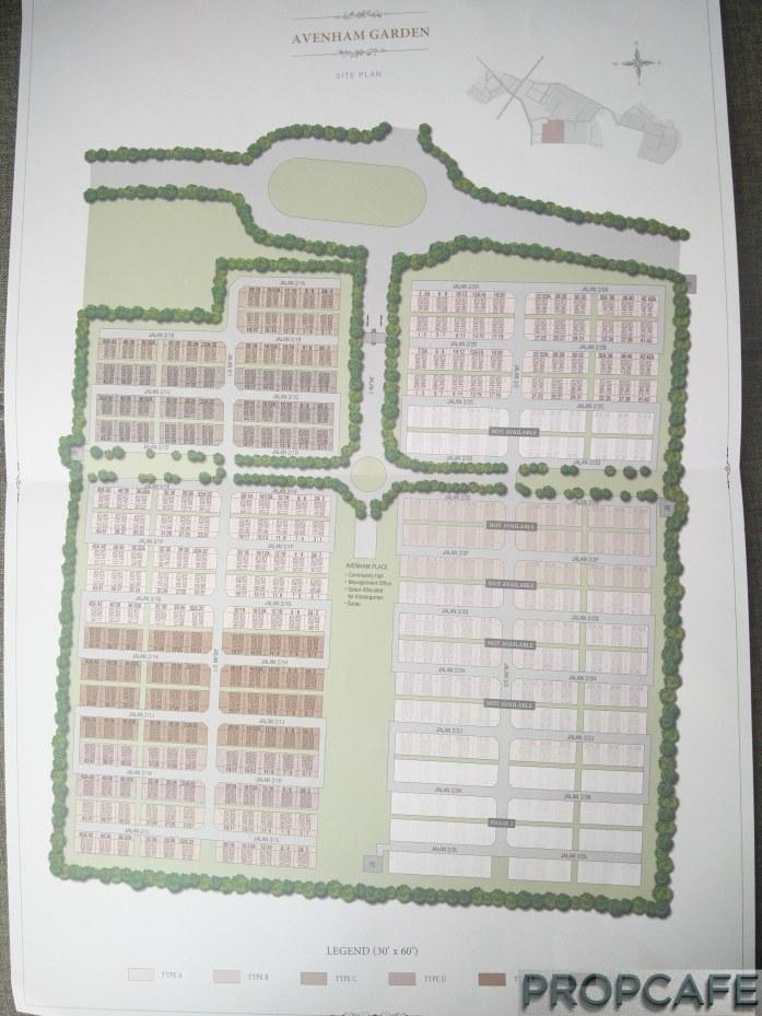eg-avenham-garden