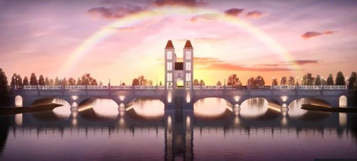 eg-bridge