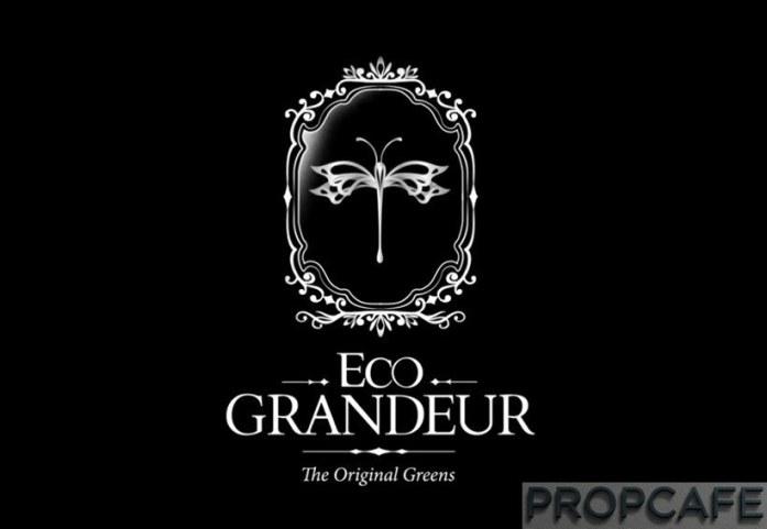 eco-grandeur-logo
