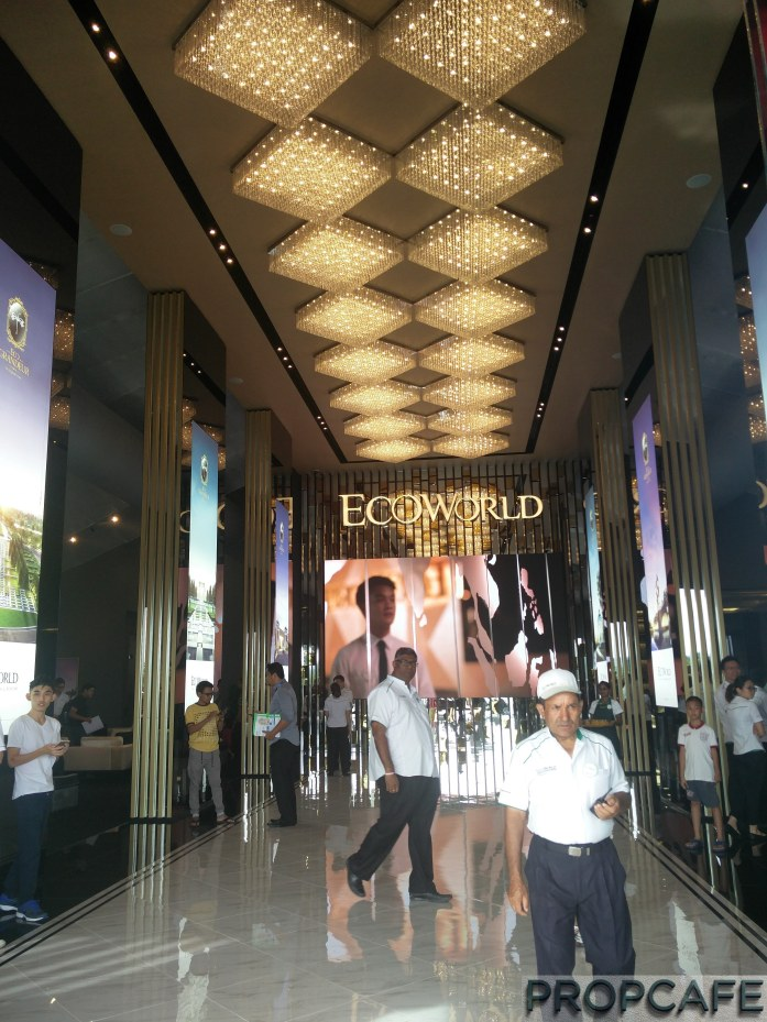 eco-grandeur-sales-gallery-3