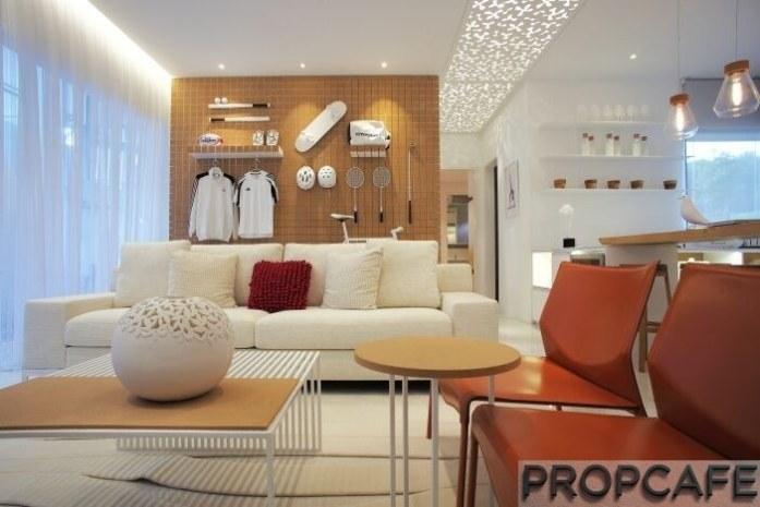 secoya-residences-type-a-02