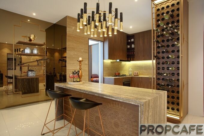 secoya-residences-type-c-05