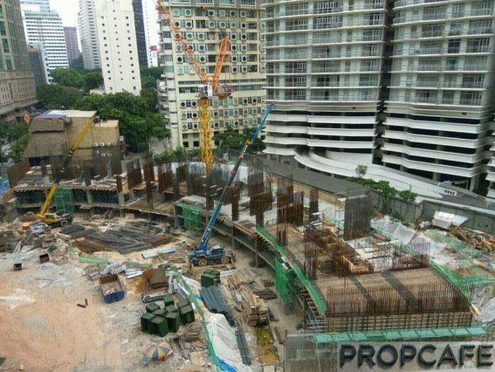 13-construction-progress-as-per-sept
