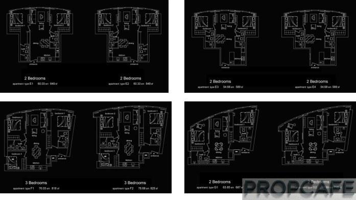 15-unit-layout3