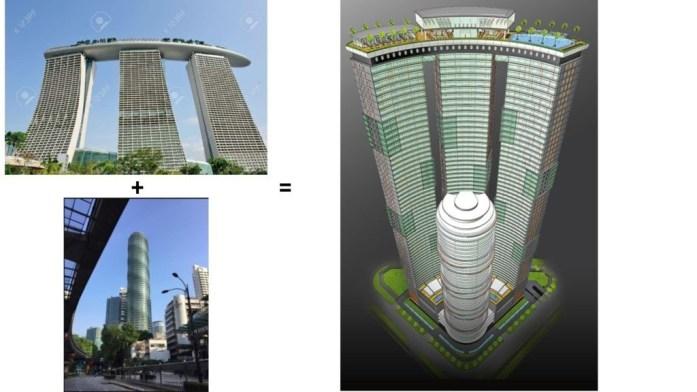 4-facade-of-sky-suites