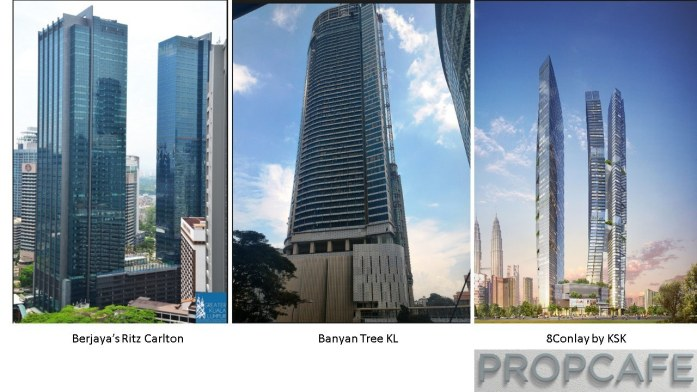 5-world-iconic-architectural2