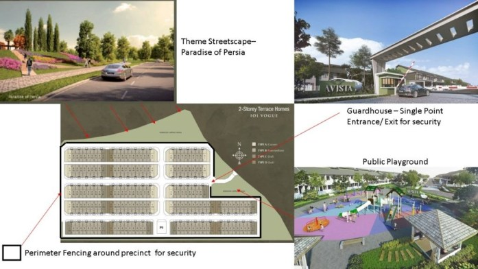 1_avista_site-plan