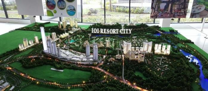 ioi-properties-ioi-resort-city-putrajaya